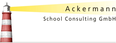 Moodle Ackermann School Consulting GmbH